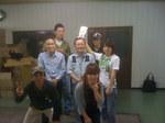 2009.6.1株式会社和秀様 008.jpg